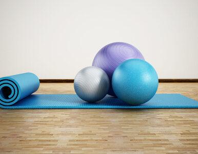 Te proste i przyjemne ćwiczenia zmniejszają objawy depresji