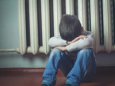 W ubiegłym roku policja odnotowała 730 prób samobójczych dzieci i młodzieży