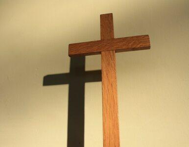 """""""Wywad abp. Hosera to atak na Kościół papieża Franciszka"""""""