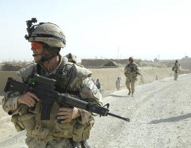 NATO zaciska pasa. Będzie mniej dowództw i mniej etatów