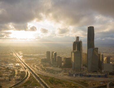 Arabia Saudyjska potraja VAT i wstrzymuje wypłatę zasiłków. Królestwo...