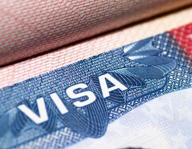 Onet: Polska spełniła wymagania dotyczące ruchu bezwizowego do USA