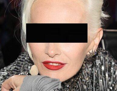 Olga J. oskarżona o posiadanie narkotyków. Trafi do więzienia?