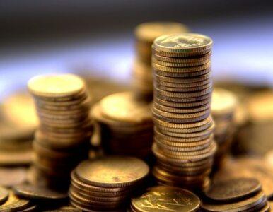 Ekonomiści ostrzegają przed negatywnymi skutkami wysokiego długu