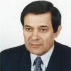 Marek Wagner