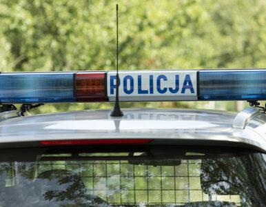 Policja z Rybnika zatrzymała 31-latka, za którym wydano Europejski Nakaz...