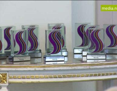 Nie wystarczy tylko pomysł  nagroda Super Samorząd 2013 dla tych, co...