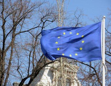Budżet UE: dla Polski więcej niż 300 mld euro?