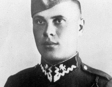 Jeden przeciw czołgom. Samotny bohater września '39