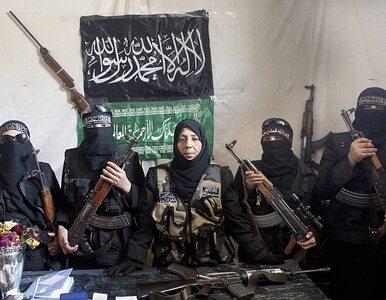 """""""Chrześcijaństwo upadnie, jeśli USA zaatakują Syrię"""""""
