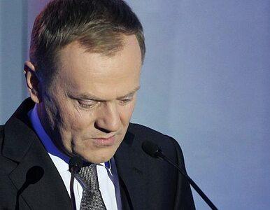 Polacy zasypują Tuska skargami. Zobacz, ile listów dostaje premier