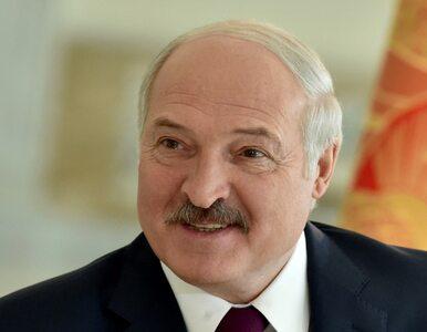 Niepodległa Białoruś a polska racja stanu