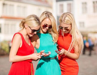 Nowe zasady opłat za roaming. UKE zapowiada niższe ceny