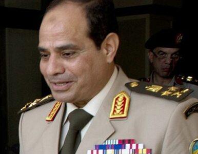 Kraje arabskie oskarżają o wspieranie terroryzmu? Wycofały ambasadorów