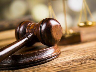Afera podkarpacka: Była prokurator Anna H. pod specjalnym nadzorem,...