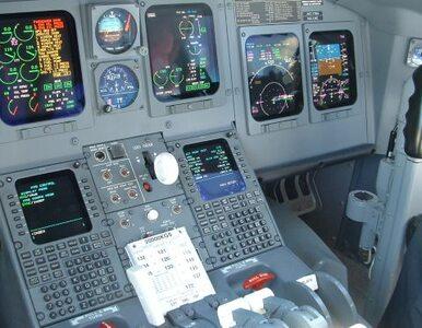 Eurolot będzie latał nowymi Bombardierami