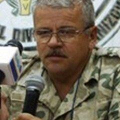 Tadeusz Buk