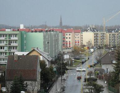 Szczecin. Zderzenie tramwaju z autobusem, kilkanaście osób rannych