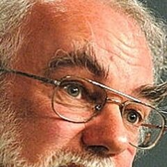 Rowan Douglas Williams