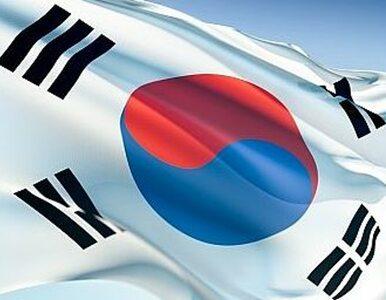 """Korea Południowa wolna od MERS. """"Ludzie mogą się poczuć bezpieczni"""""""