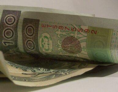 Zagłębie Lubin nie chce oskarżonego o korupcję bramkarza
