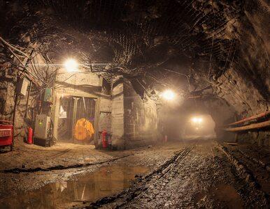 Już ponad 4 tys. górników zarażonych koronawirusem