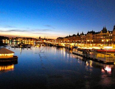 W centrum stolicy Szwecji znaleziono... dwa okręty z XVII wieku