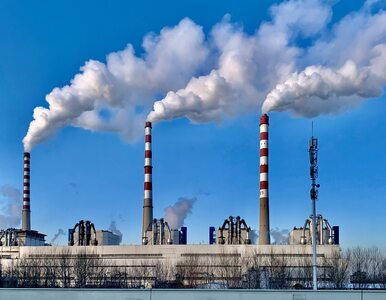 Ciepło odpadowe z lokalnego przemysłu może zastąpić elektrociepłownie...