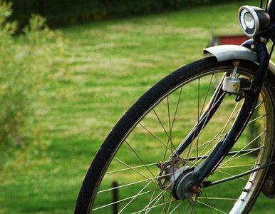 Tysiące osób jechało nago na rowerach. Propagowali zdrowy tryb życia