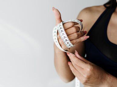 Chcesz schudnąć szybko i skutecznie? To możliwe!