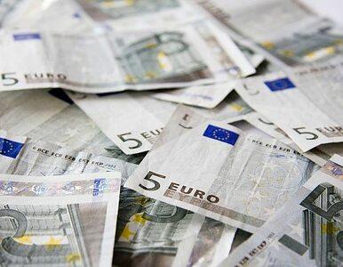 KE podnosi budżet UE na 2013 rok. Płatnicy netto protestują