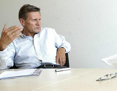 Balcerowicz: rząd demonizuje OFE