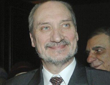 """Zespół Laska masakruje argumenty Macierewicza. """"Absurdalne dowody"""""""