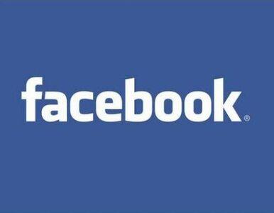 Pozew przeciwko Facebookowi. Masz konto? Możesz zażądać 500 euro