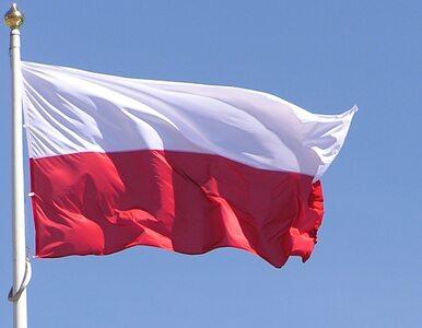 Steinhoff: Polski rząd wpisał się w politykę unijną