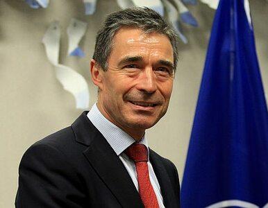 Turcja nie pozwoli Izraelowi przyjechać na szczyt NATO