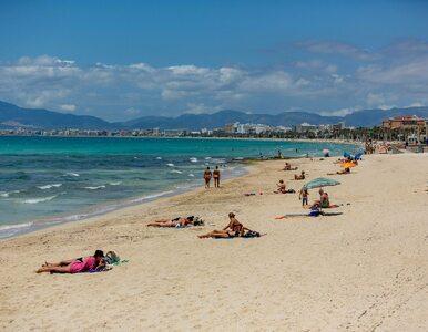 Hiszpania zniosła restrykcje miesiąc temu, 18 tys. nowych zakażeń. W...