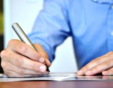Sprawdź ile firm planuje podwyżki, a ile będzie zwalniać