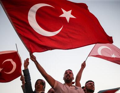 Wybory samorządowe w Turcji. Partia Erdogana przegrywa w największych...