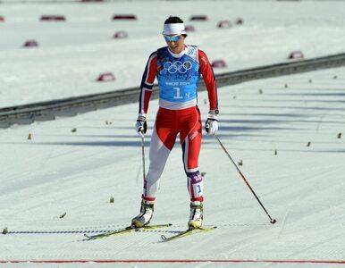 Bjoergen chce wystartować na kolejnych igrzyskach?