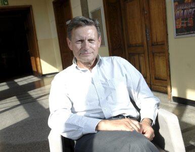 Powstanie partia Leszka Balcerowicza?