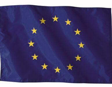 UE żąda od USA zniesienia wiz dla wszystkich państw członkowskich