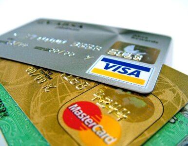 Visa zdecydowała. Mniej zarobi na klientach