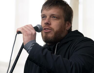 Zandberg krytykuje Kijowskiego. Poszło o marsze i narodowców