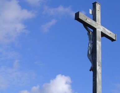 Abp. Głódź zbuduje kościół wysoki na 40 m? Trwają konsultacje