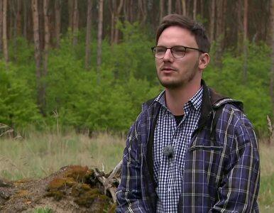 Jakub Pankowiak o dokumencie Sekielskich: Nagrania były dla mnie...