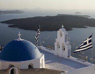 Grecja: powstanie rząd koalicyjny?