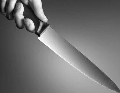 Uczeń katolickiej szkoły zamordował nauczycielkę podczas lekcji