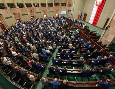 Siedmioro wojewodów złożyło rezygnacje. Powód? Wybory do Sejmu