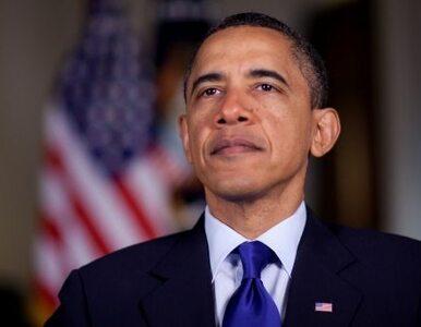 Obama: To dzień wstydu dla Waszyngtonu. Kogo wy reprezentujecie?